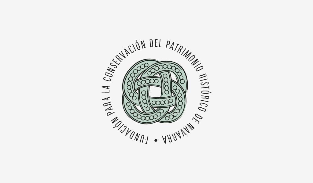 Nombrados Los Patronos De La Fundación Para La Conservación Del Patrimonio Histórico De Navarra