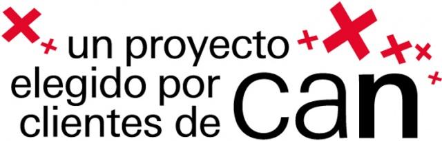Recupera Tu Patrimonio, Proyecto 14790 CAN De La Fundación