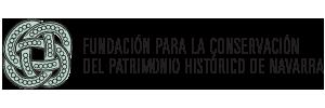 logo-fcphn