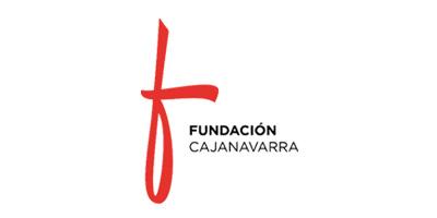 Logo-fundacion-cajanavarra