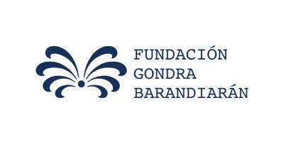 Logo-fundacion-gondra-barandiaran