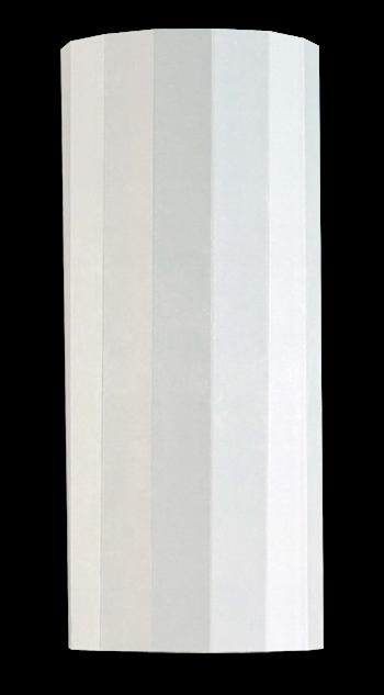 columna-entera-pq